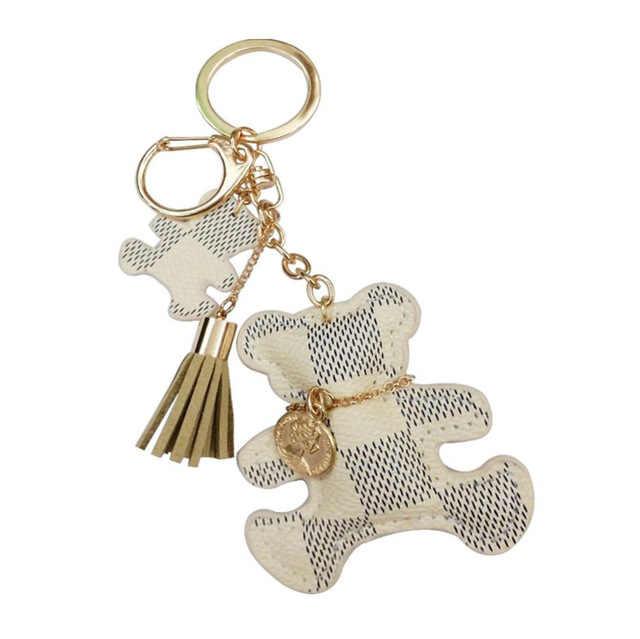 מכירת חיסול! משלוח חינם אופנה זוג אוהבי מפתח מחזיק שרשרת אהבת לב הטוב ביותר חברים חג המולד מתנות