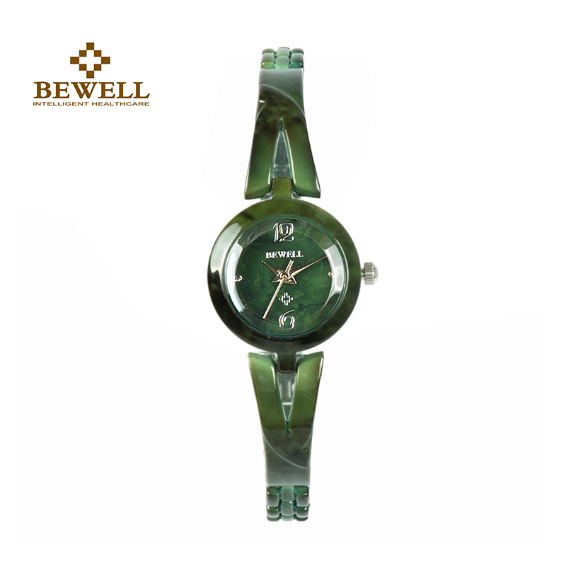 BEWELL Women Small Dial Gem Watch Lady Jewel Stone Watches Female Bracelet Jewery Gift Clock For Mother Daughter Girlfriend 076ABEWELL Women Small Dial Gem Watch Lady Jewel Stone Watches Female Bracelet Jewery Gift Clock For Mother Daughter Girlfriend 076A
