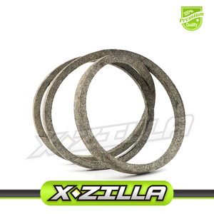 MTD Cub Cadet Mower Deck OEM Replacement Belt 954-0145 954-0329 754-0329 Motorcycle Parts Free Shipping  Xzilla