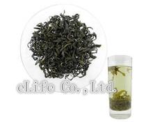 250g Geschmack maofeng grüntee china huangshang maofeng tee grüner colitas early spring green tea organic huangshan maofeng