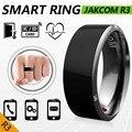 Anel r3 jakcom inteligente venda quente no rádio como manivela carregador de rádio fm rádio portátil com usb