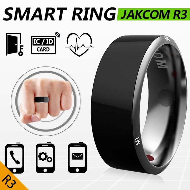 Jakcom Smart Ring R3 Hot Sale In Radio As Crank Charger Portable Fm Radio Radio With Usb