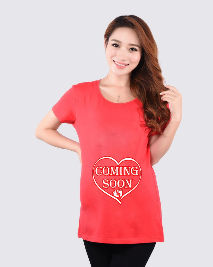funny pregnancy shirts (14)