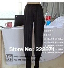 Наруто Акацуки Дейдара Косплей брюки одежда брюки костюм Аксессуары бесплатно трек