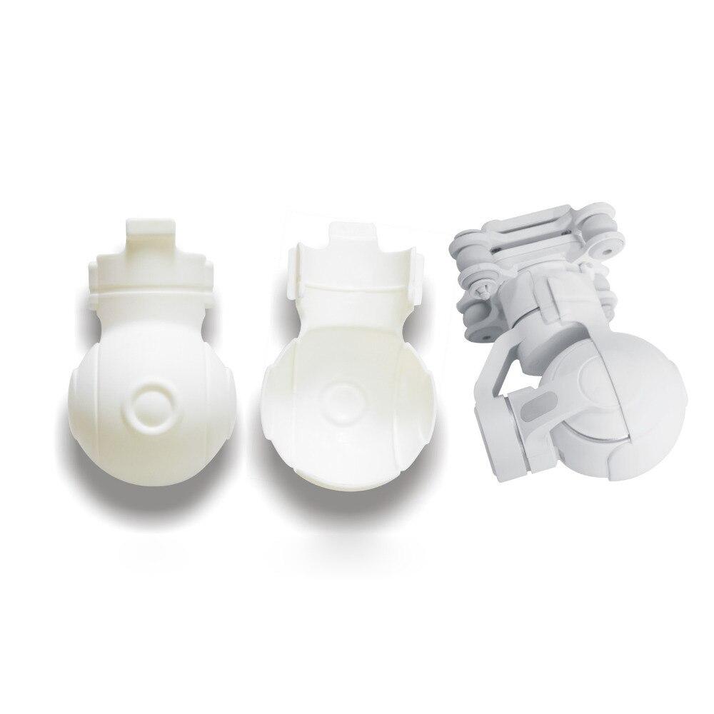 MASiKEN Protective Gimbal Guard Camera Lens Cap Cover for Xiaomi Mi Drone Quadcopter