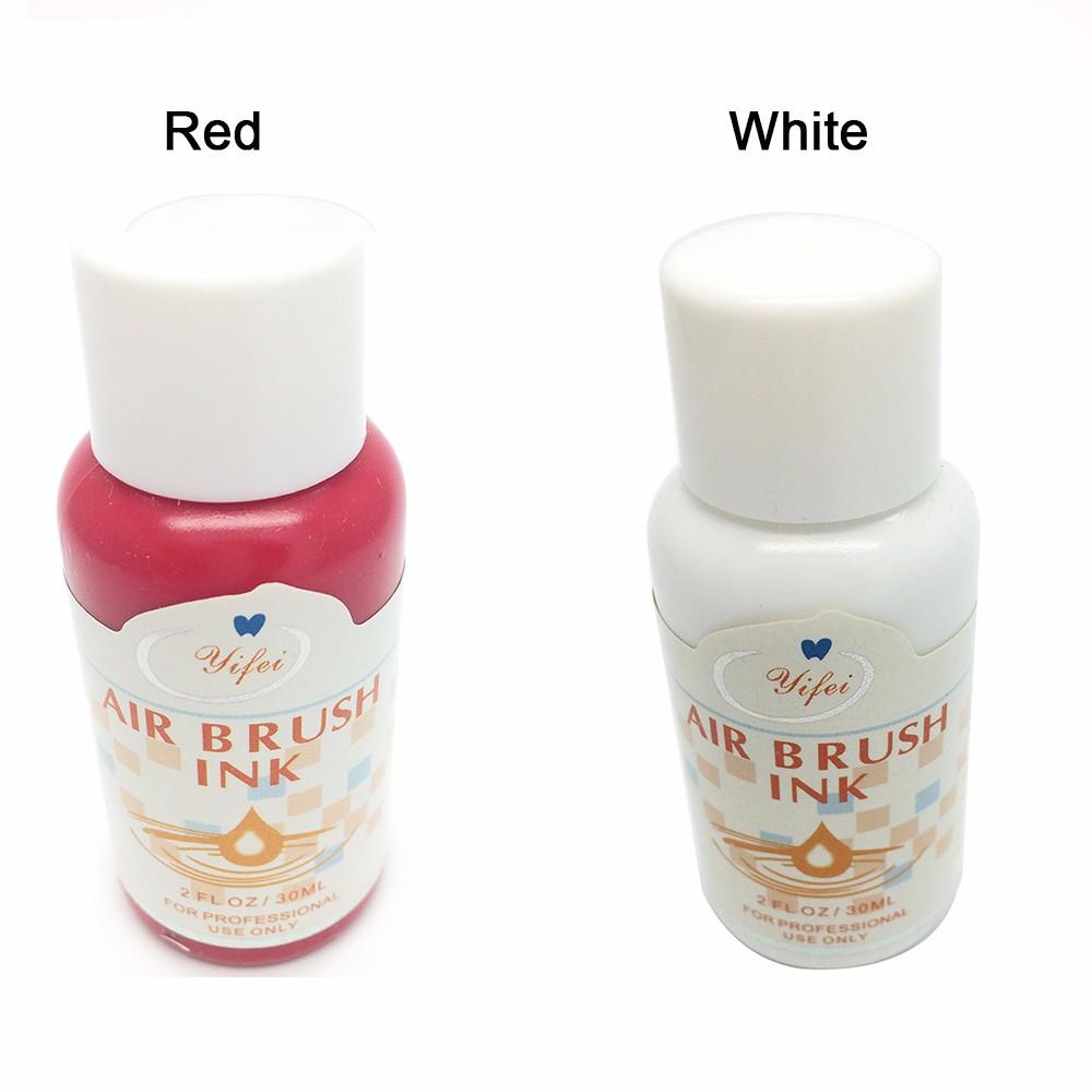 airbrush nail ink 3