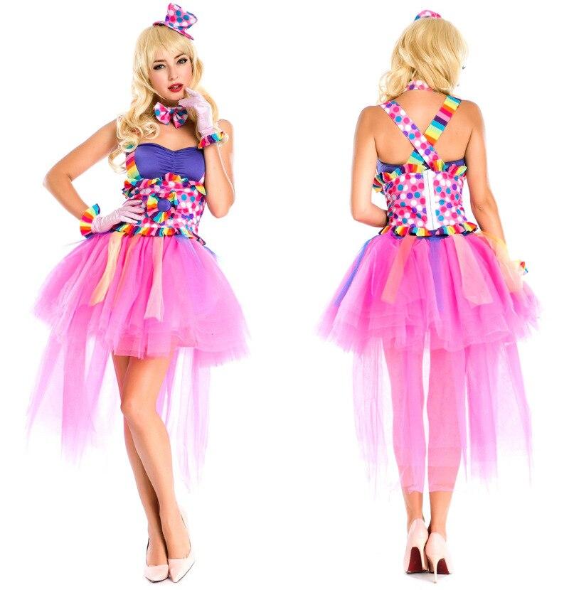 Hermosa Cómo Vestirse Para Una Fiesta De Halloween Friso - Ideas de ...