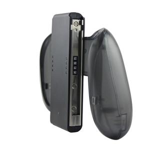 Image 2 - Presa di ricarica per Nintendo Interruttore Joy Con controller impugnatura palmare console di gioco caricatore