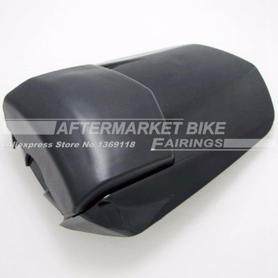 2012 yamaha yzf r6 reviews prices and specs review ebooks - Motorcycle Rear Cowl For Yamaha Yzf R1 2004 2005 2006 Motorbike Abs Plastic Seat Cover