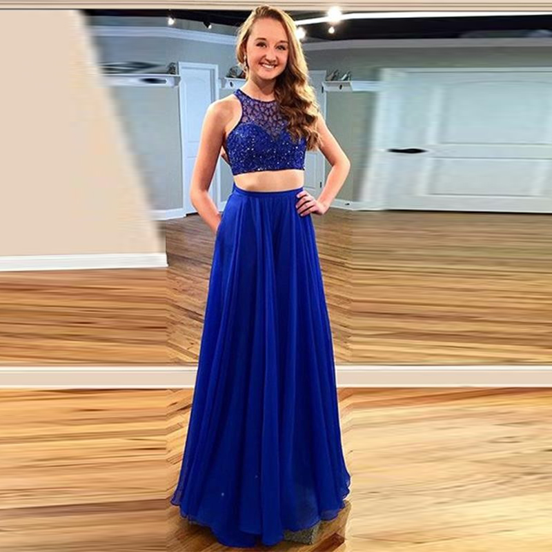 Junior Formal Dresses and Gowns – fashion dresses
