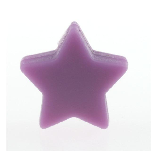 12Medium Purple