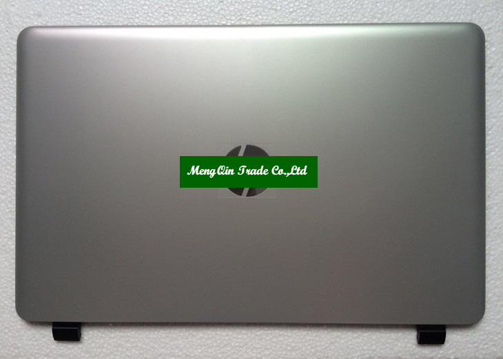 New for HP 350 G1 350 G2 355 G1 355 G2 LCD BACK LID COVER 758057-001