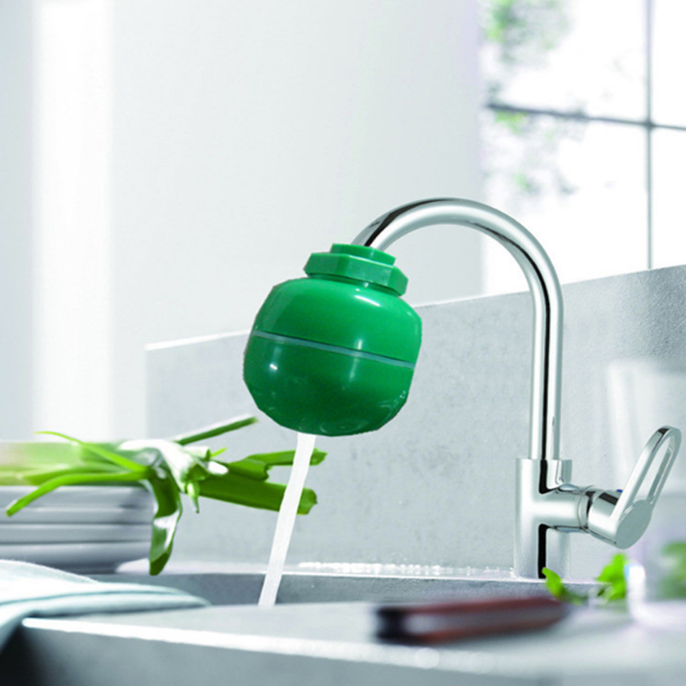 Apple faucet water purifier tap water filter kitchen water purifier ...