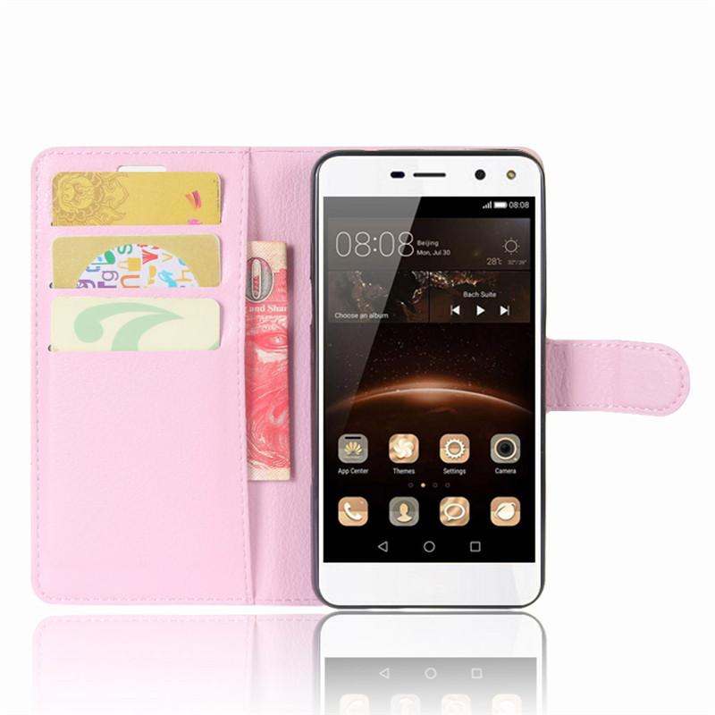 Huawei Mya-L41 (10)