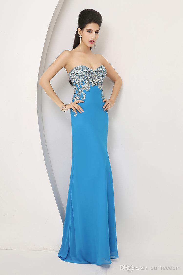 Neon Prom Dresses With Straps Find Silver Dress Online Uk Sheath ...