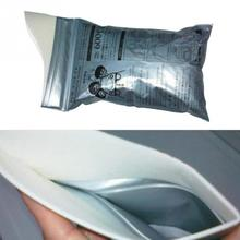 4Pcs 600CC Car Emergency urine bag Camping Outdoor Child Adult Unisex Emergency Toilet Urine Bag Car Interior Accessories