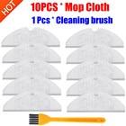 10pcs/lot Mop Cloths...