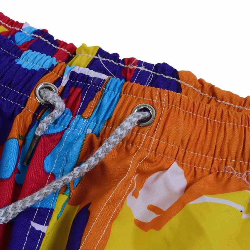 NIBESSER 男性ファッションカジュアルビーチパンツ速乾ショートパンツ男性ビーチショーツ水着 Swimtrunks ビーチウェアプラスサイズショーツ 4XL
