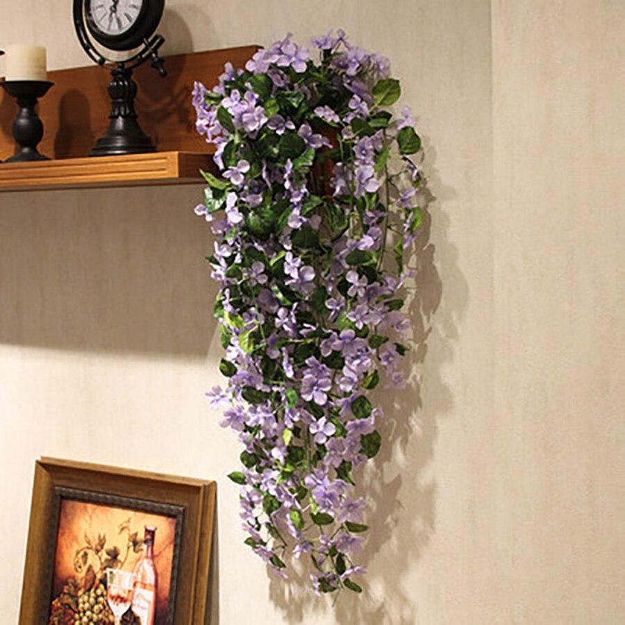 popular silk artificial plants-buy cheap silk artificial plants