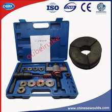 24-54mm Seat Ring Disassembling Tools Valve Seat Ring Extractor