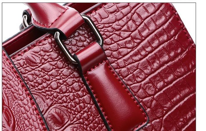leather handbag (7)