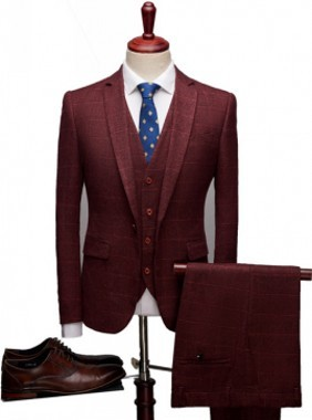 Single-Breasted-Burgundy-Wedding-Groom-Suit-Stripe-Plaid-Formal-Prom-Suit-Men-Party-Dress-Suits-Tuxedo.jpg_640x640_conew1