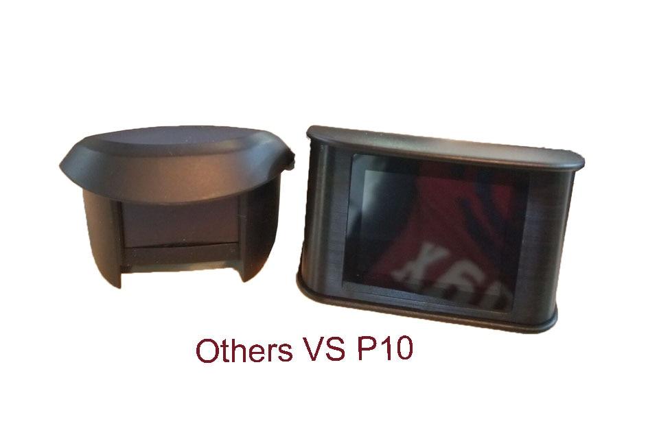 P10 (10)