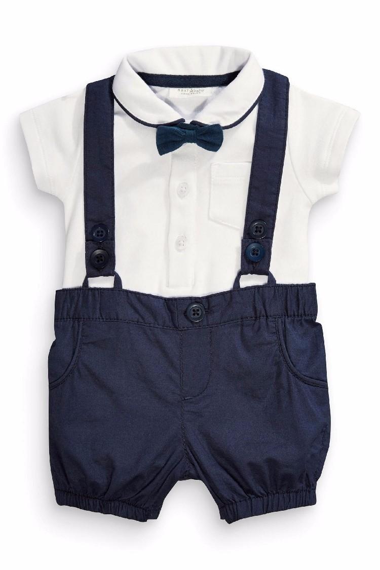 8a19fd28fd48 2016 Autumn baby boy clothing 1st birthday outfits letter print shirts+pants  set newborn infant gift baby boy clothes setUSD 25.90 set