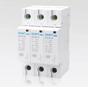 18 A CJX2-1810 protection contre les fuites /électriques 220 V montage sur rail DIN Contacteur de puissance industriel CA