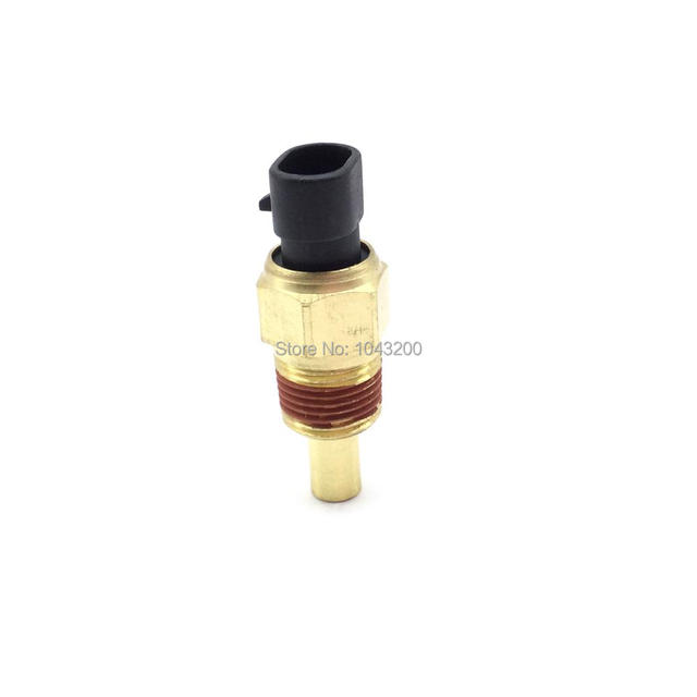 US $4.97 5% OFF|05744030 Car TX3 Engine Coolant Temperature Sensor on old hemi engines, 1968 olds 442 engines, dodge diesel truck engines, american car engines, arnolt engines, volkswagen engines, chevrolet 6 cylinder engines, prevost bus engines, ihc engines, steam car engines, toyota engines, power wagon engines, cadillac engines, sportchassis engines, hyundai engines, fageol engines, lasalle engines, pontiac engines, mazda engines, olds crate engines,