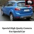 Cámara del coche Para Ford Kuga MK1 2008 ~ 2012 de Alta Calidad de Visión Trasera Cámara posterior para Los Amigos que Utilizan | RCA