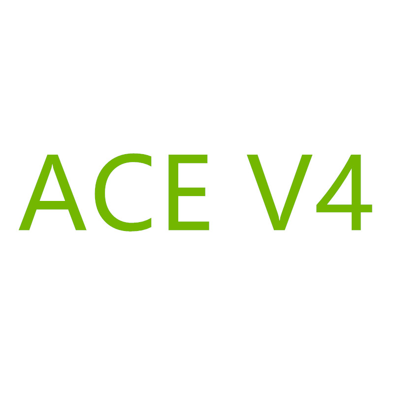 Free shipping 10pcs for X360 ACE V4 New product , IS For X360 ACE V3 upgrade version