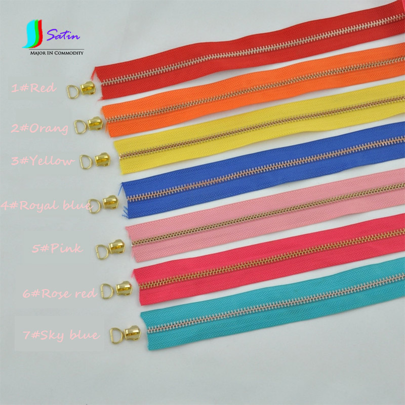 Home & Garden Efficient Diy Necessary Simple Design Straight Line Shaped Satin Knot Button For Cheongsam S0142 9*0.7cm 19 Colours