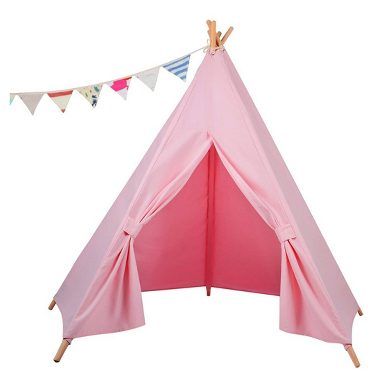 Popular Child Bed Tent Buy Cheap Child Bed Tent Lots From