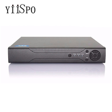 Video Channel H.264 Output