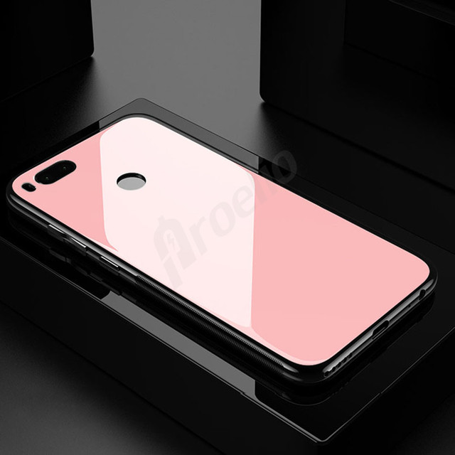 Pink Note 5 phone cases 5c64f32b1aaff