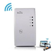 Repetidor ретранслятор антенны extender сети мбит сигнала усилитель wi-fi беспроводной