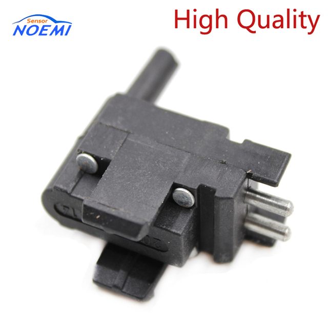 US $17 92 11% OFF|YAOPEI Free Shipping and Fast Delivery Reverse Light  Switch 2015450014 For Mercedes R107/R129/W124/W126/W140/W201/G-in Car  Switches