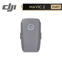 DJI Mavic 2 Pro Zoom Battery Intelligent Flight Battery 31min 3850mAh 15.4V for Mavic 2 Parts Original Accessories