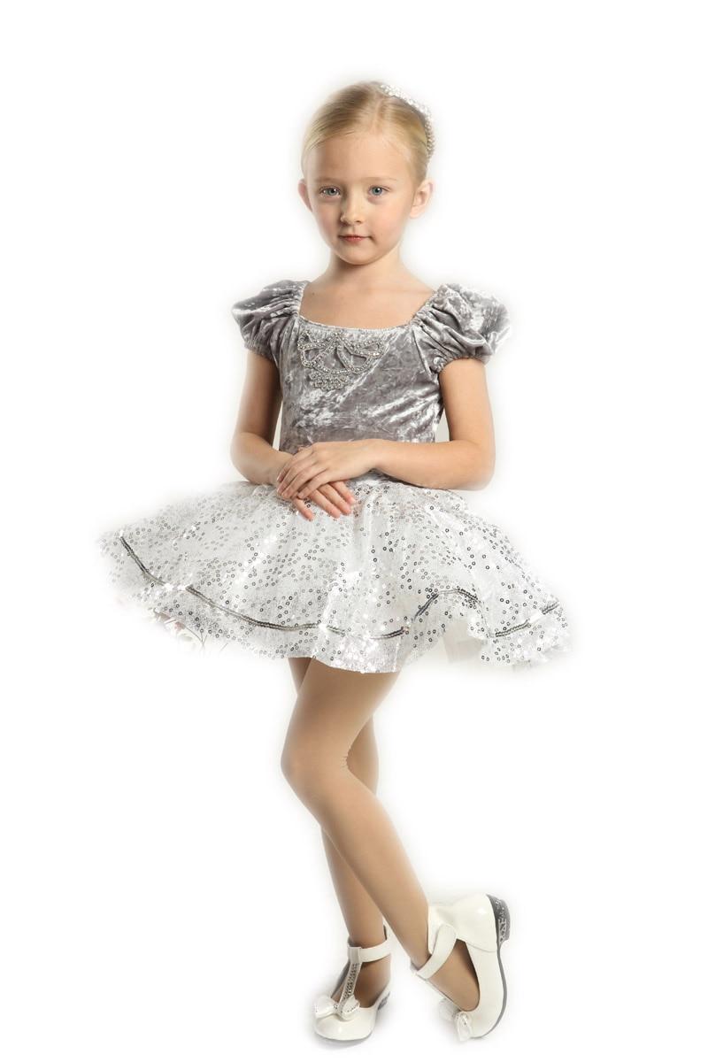 2016 m. Karšto pardavimo vaikams mergaitė suknelė Nemokamas pristatymaspopuliarus pėdkelnės vakaro suknelė princesė vaiko kostiumas moterų lotynų šokių drabužiai 224