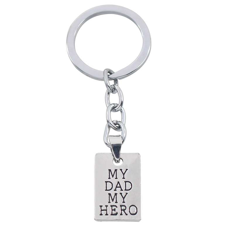 personalised boxing glove gym charm keyring in gift pouch AA3 Engraved