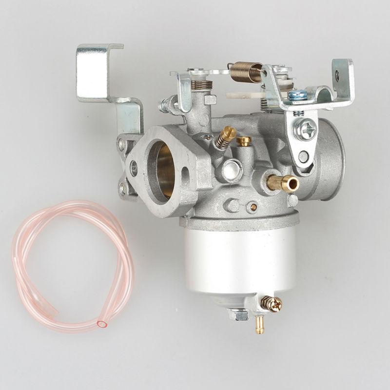 Carburetor for Yamaha Golf Cart Gas Car 4-Cycle G14 1994-1995 Carb Engine JN3-14101-00