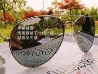 новое поступление унисекс классический aviater солнцезащитные очки для женщин УФ 400 солнцезащитные очки бесплатная доставка 5 цветов для мужчин женские солнцезащитные очки