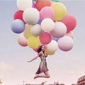 1PCS 36 inch Balloon Latex giant huge wedding  balloons Party Supplies