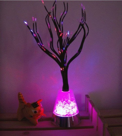 Free shipping,led colour changing light,night light,DIY right,atmosphere light,novelty gift,christmas gift,drop shipping