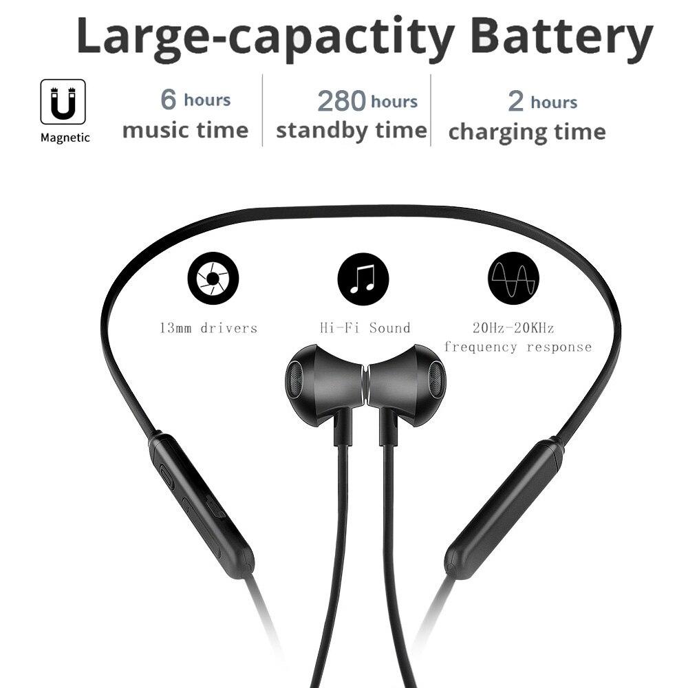 BT3130-Wireless-Bluetooth-Earphone-Sport-Running-Wireless-Stereo-Bluetooth-Headphone-Headset-with-Micr-for-phone (2)
