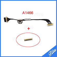 Cable de pantalla LCD para Macbook Air 13 \