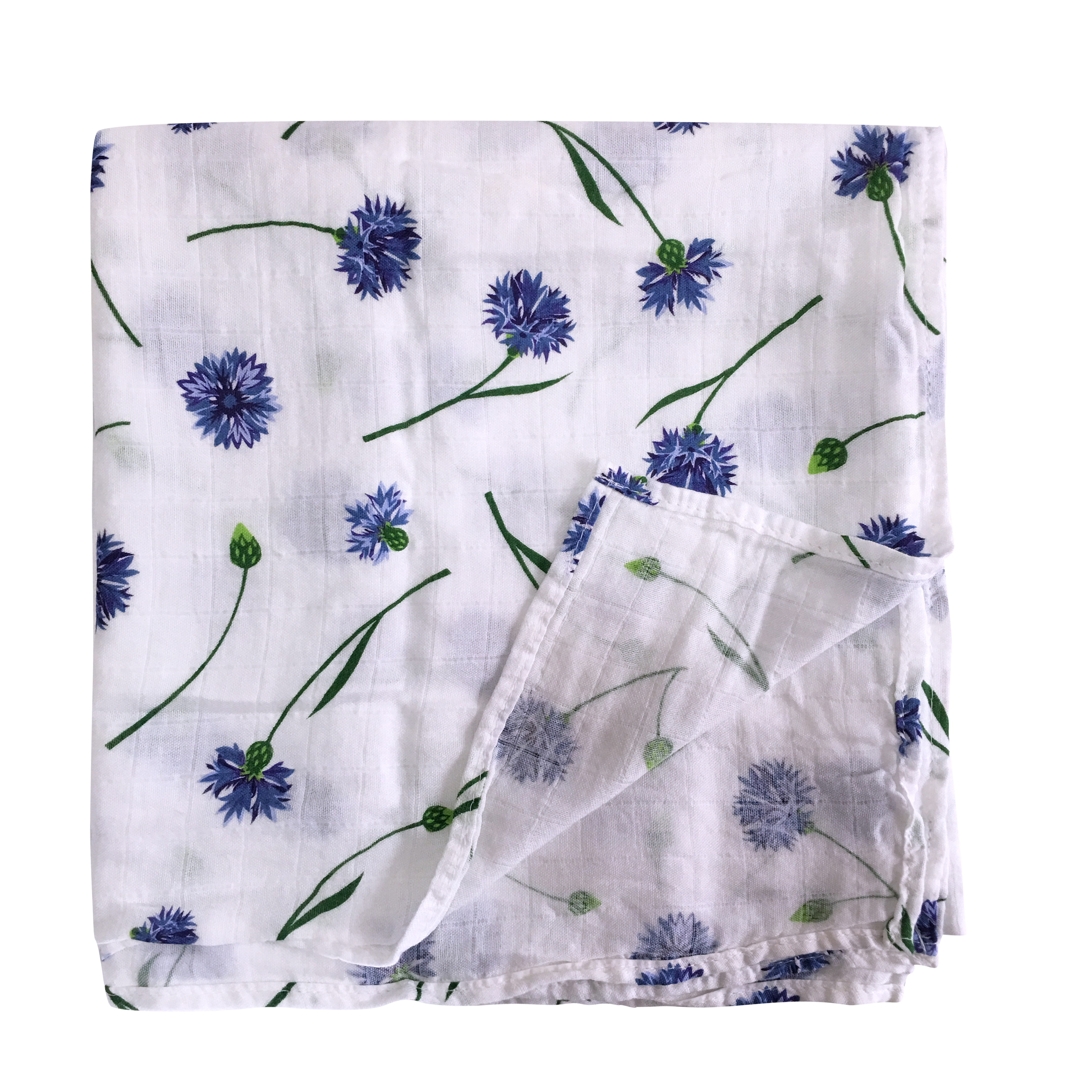 2019 Bamboo Cotton Baby Muslin Blanket Swaddle Bamboo Cotton Newborn Baby Bath Towel Swaddle Blankets MultiFunctions Baby Wrap
