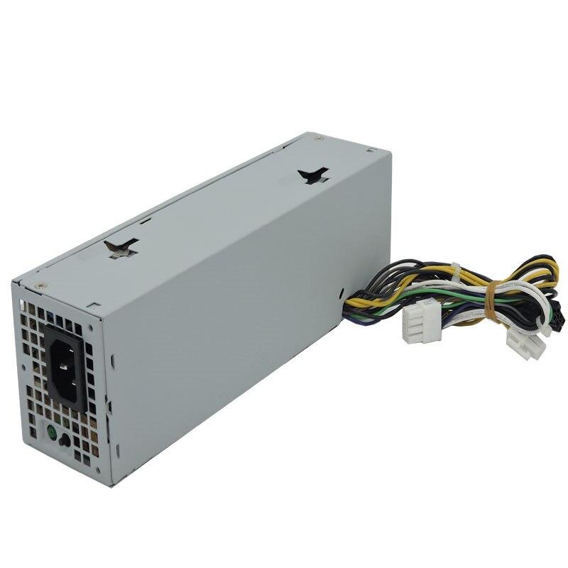255W Server Power Supply 3020 7020 9020 SFF 255W Desktop Power Supply L255ES 00 255W Power