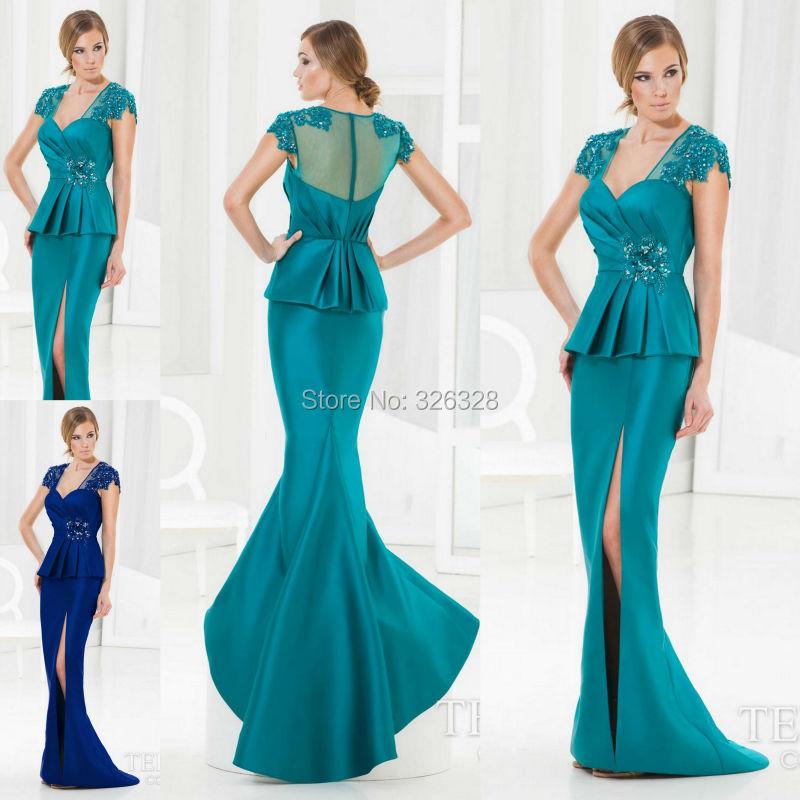 Online Get Cheap Teal Prom Dresses 2014 -Aliexpress.com | Alibaba ...